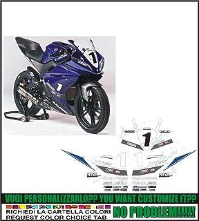 ANTI THEFT Bloccaggio Benzina Carburante Diesel Benzina Carburante Tappo Serbatoio-plc3-MOT