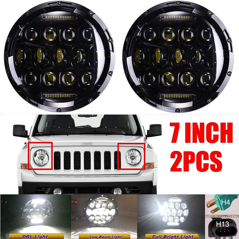 Muffler Gaskets 3 Bolt Stinger Fits VW Bug Beetle # CPR251140-BU