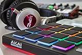 Akai Professional MPD226 | 16-Pad USB/MIDI Pad