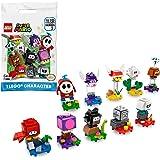 LEGO 71386 Leksak