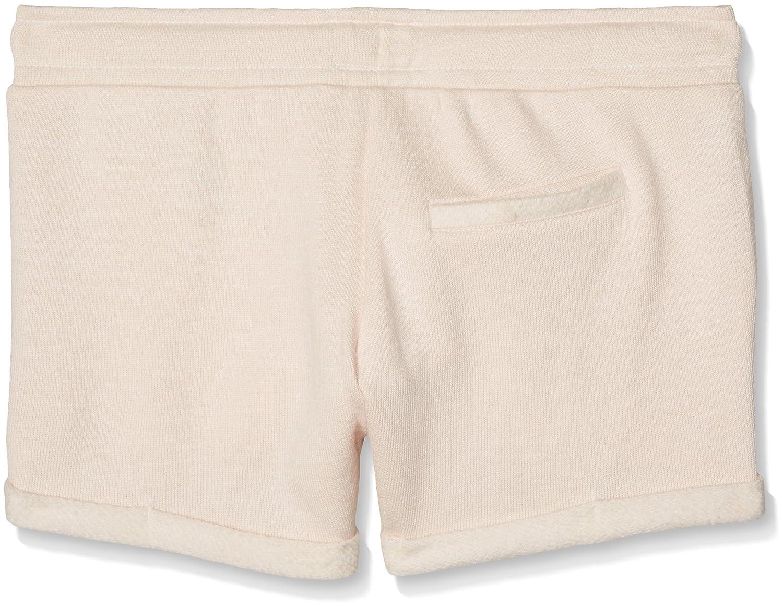 O Neill Girls Mambo Shorts Mambo shorts Girls
