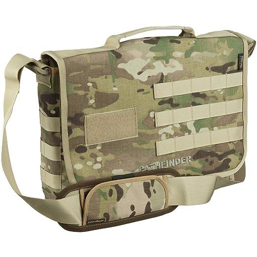 4ab23ea26d1 Image unavailable image not available for color wisport pathfinder shoulder  bag multicam jpg 522x522 Multicam shoulder