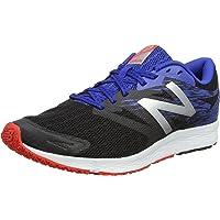 New Balance Flash, Zapatillas Deportivas para Interior para Hombre