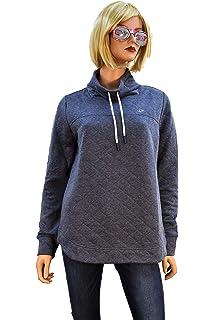 5cda471177f Vineyard Vines Women's Whale Embroidered Shep Shirt at Amazon ...