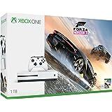 Consola Xbox One S 1TB + Forza Horizon 3 - Bundle Edition