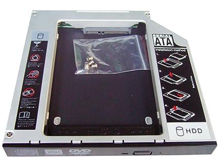 Dell Inspiron 5100 Fujitsu HDD Driver for Windows 7
