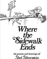 Where The Sidewalk