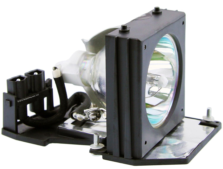 Electrified SP.80N01.001 200W SHP lámpara de proyección: Amazon.es ...