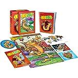 CatDog - Die komplette Serie [10 DVDs]