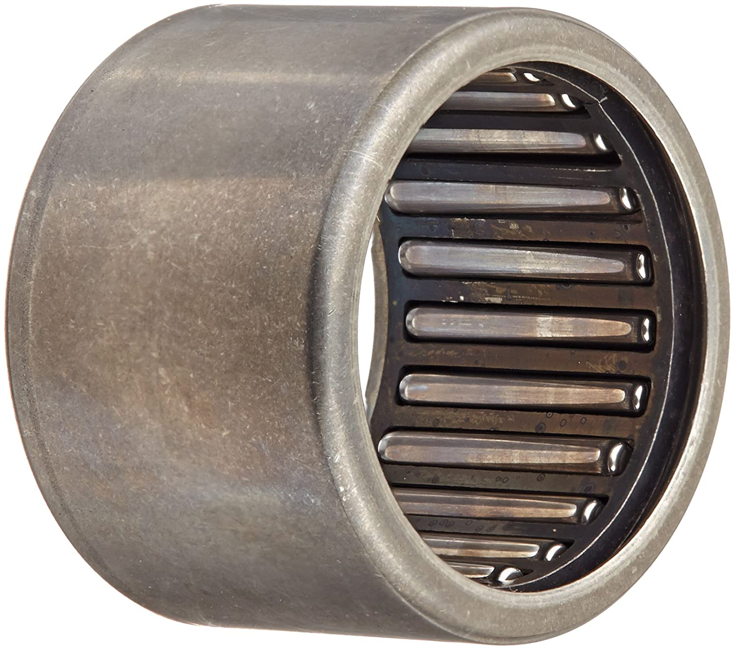 """1-3//4/"""" Steel Cage INA TC1828 Thrust Roller and Cage 1-1//8/"""" ID Open End Inch"""