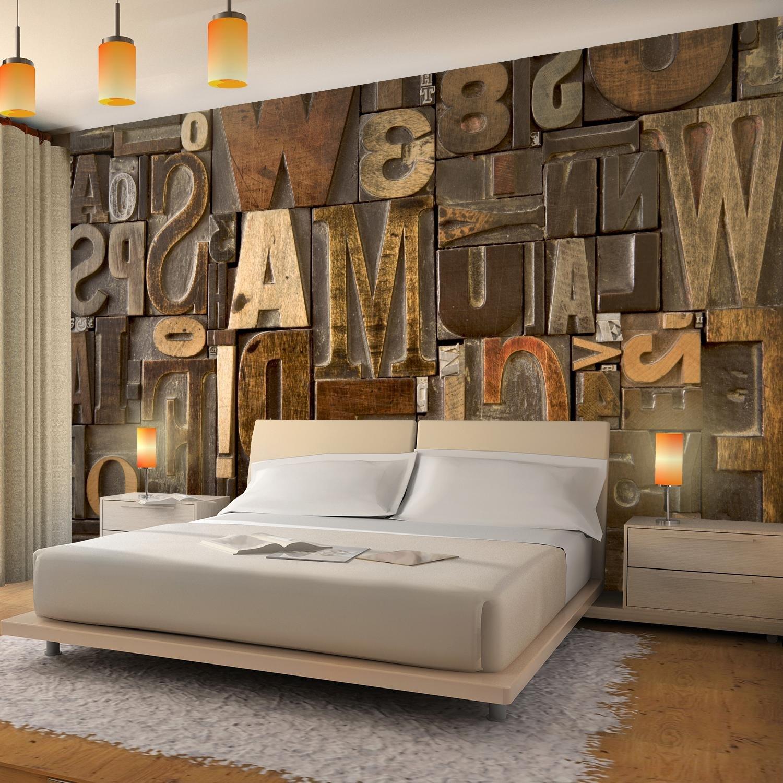 Wandfarben Wohnzimmer Modern Ideen Creme Wohndesign Welche: Holzwand Schlafzimmer. Schmales Schlafzimmer Kinder