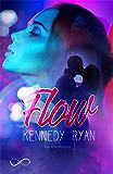 Flow (edizione italiana) (Grip 0.5)