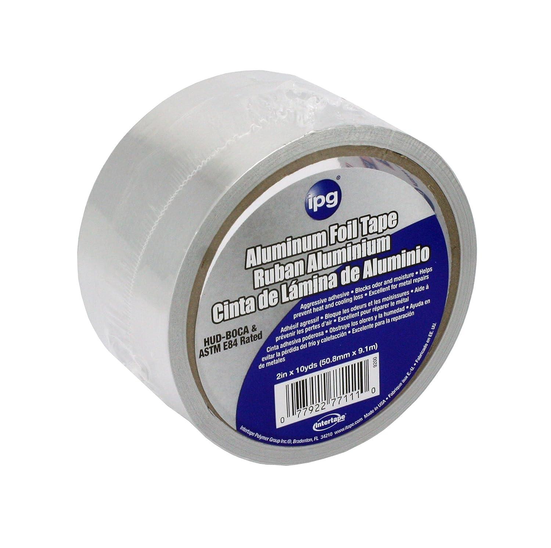 Amazon Intertape Polymer Group ALF 150L General Purpose 1 5