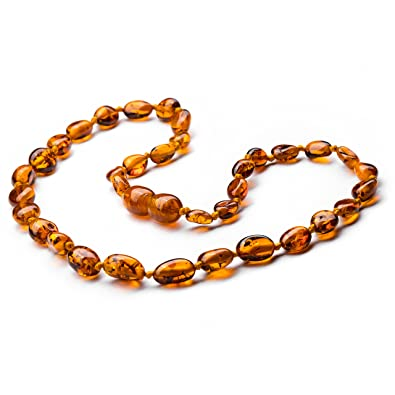 adults amber jewelry choose type Genuine 100/% natural Baltic amber necklace
