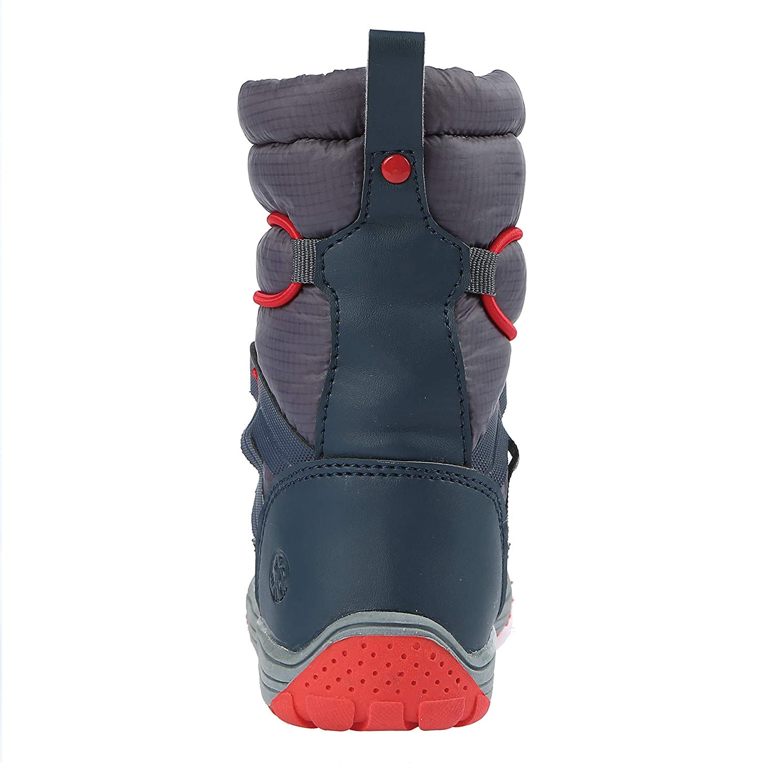 Northside Kids Toboggan Snow Boot