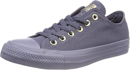 Chuck Taylor All Star Mono Glam Ox Low