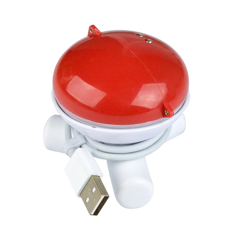 iBobber Wireless Bluetooth Smart Fish Finder