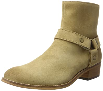 Mens Alex S Chelsea Boots Shoe The Bear Outlet Clearance Store Recommend Sale Online Buy Cheap Shop Offer Outlet Popular aaSv8gz4T