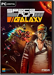 galaxy of games download