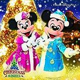 東京ディズニーシー(R) クリスマス・ウィッシュ2017