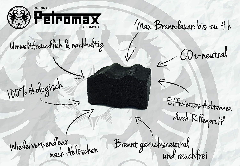 Dutch Oven Set di accessori per braciere Petromax