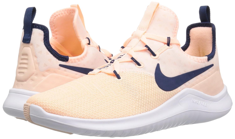 Nike Men's Air Zoom Pegasus 33 B0761YLWGD 9 M US|Crimson Tint/Navy-white