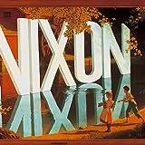 Nixon (Vinyl) [Vinyl LP]