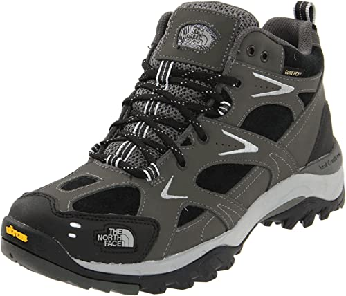 f49a05c91 Amazon.com | The North Face Men's Hedgehog Mid GTX XCR Hiking Boot ...