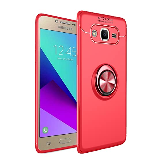 protection galaxy grand plus