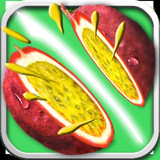 Ensalada de Fruta: Amazon.es: Appstore para Android