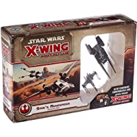 Deals on Star Wars: X-Wing Saws Renegades