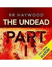 The Undead: Part 1