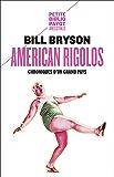 American rigolos: Chroniques d'un grand pays