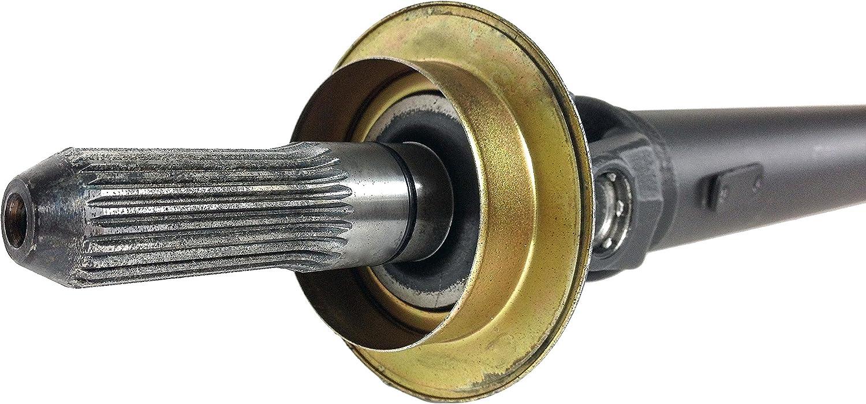 Dorman 936-950 Rear Drive Shaft Assembly