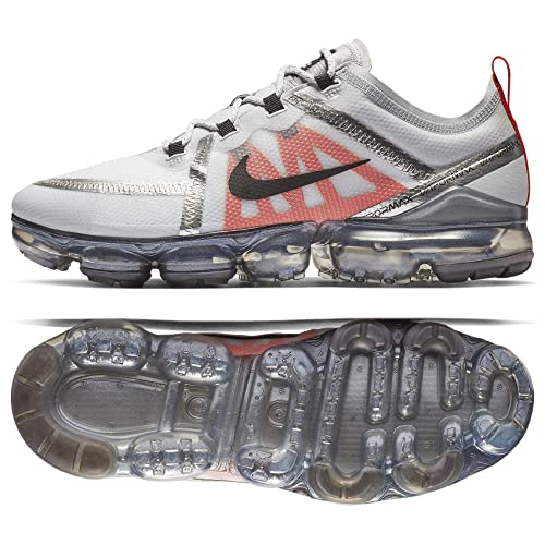 34bd84497886d Nike Air Vapormax 2019 Mens Ar6631-003: Amazon.ca: Shoes & Handbags