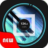 PRO Virtual DJ Sound Mixer