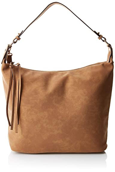 c937a78eea9a0 Dorothy Perkins Women's Double Zip Tote Canvas and Beach Tote Bag