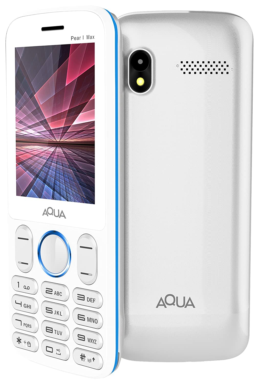 b088d57c949 Aqua Pearl Max (2.8 inch Display
