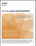 Day One: Junos PyEZ Cookbook (English Edition)