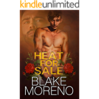 Heat for Sale (English Edition)