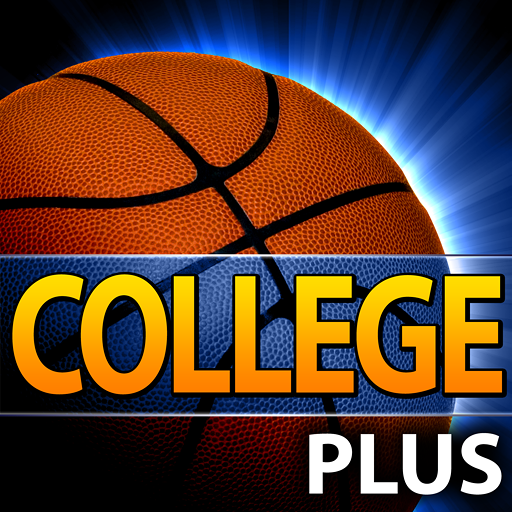 Sports Scoreboard Team Collegiate (College Basketball Scoreboard Plus)
