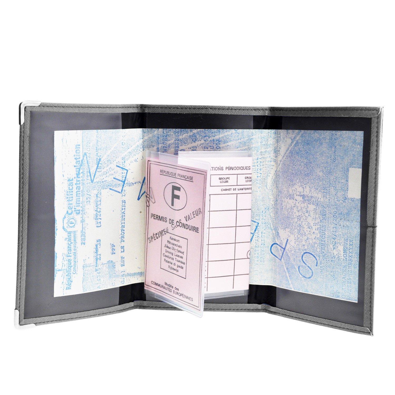 Black//White Millefiori Glass Pattern Pink Pre-Engraved /& Customized Emphysema Medical Alert Bracelet My Identity Doctor