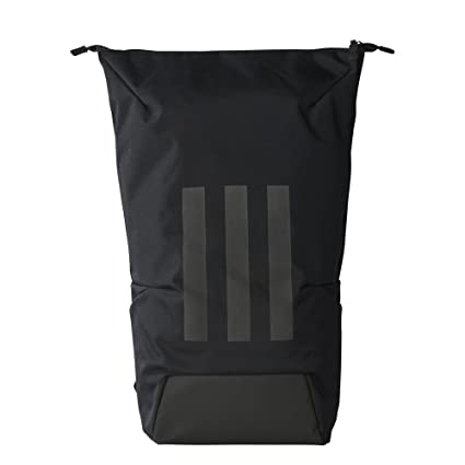 c40cf2ce1368 Amazon.com  adidas Z.N.E Sideline Backpack with Ventilated Climacool ...