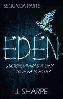 Edén - Segunda