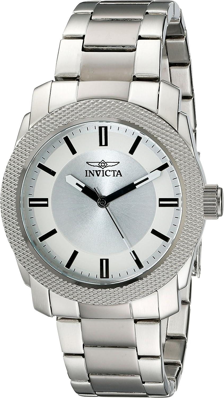 Invicta Men s 18961 Specialty Analog Display Japanese Quartz Two Tone Watch
