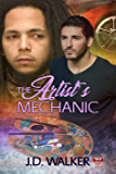 The Artist's Mechanic