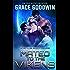 Mated To The Vikens (Interstellar Brides® Book 8)