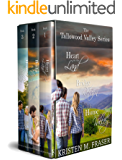 The Tallowood Valley Series Box Set
