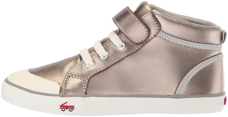 See Kai Run Kids Peyton Sneaker