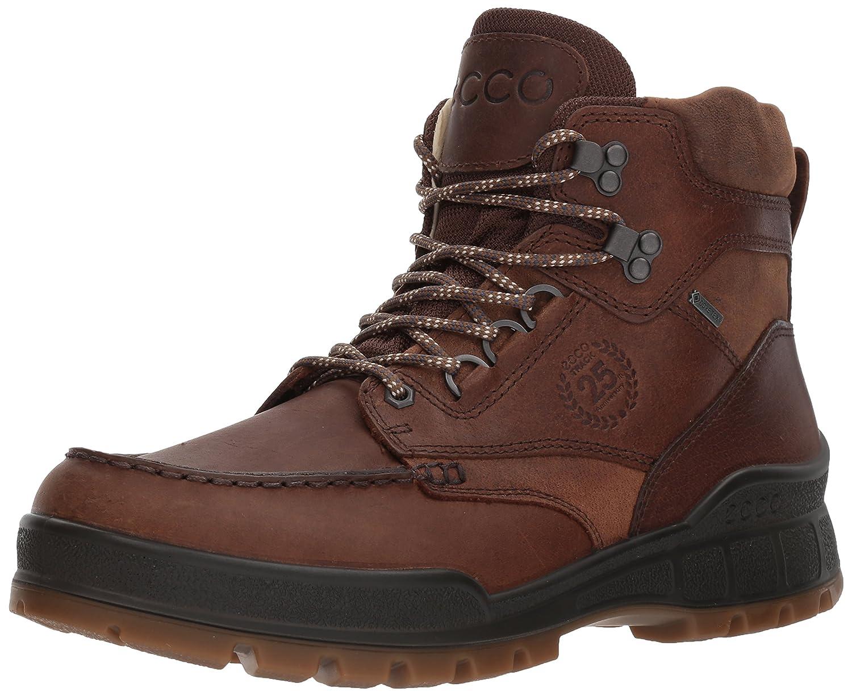 232cf510312 ECCO Men's Track 25 Premium High Winter Boot